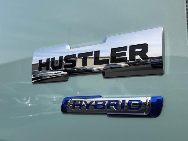 ハイブリッドX 純正9インチナビ 全方位モニター ワンオーナー LEDヘッドライト オートエアコン シートヒータ 純正アルミホイール 衝突軽減ブレーキ(52枚目)