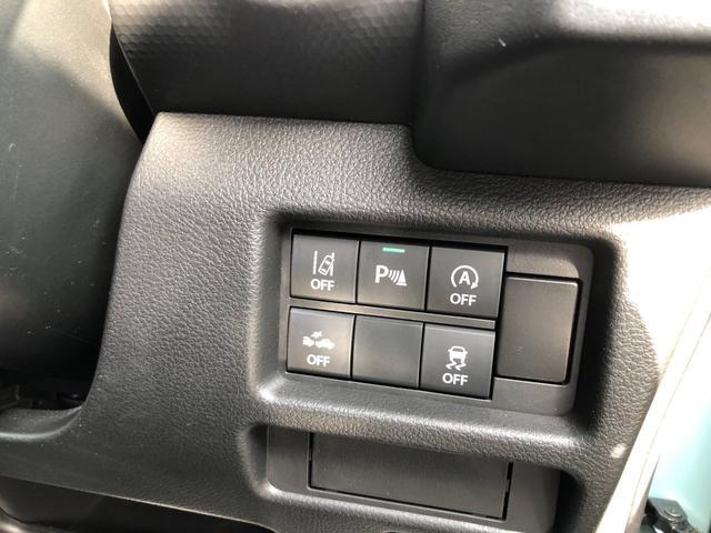 ハイブリッドX 純正9インチナビ 全方位モニター ワンオーナー LEDヘッドライト オートエアコン シートヒータ 純正アルミホイール 衝突軽減ブレーキ(69枚目)