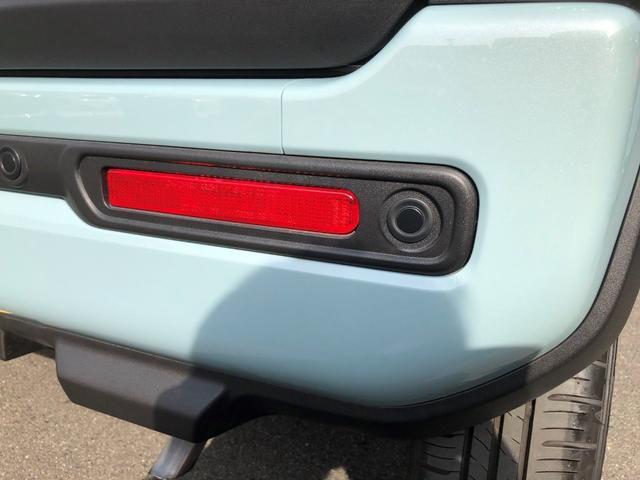 ハイブリッドX 純正9インチナビ 全方位モニター ワンオーナー LEDヘッドライト オートエアコン シートヒータ 純正アルミホイール 衝突軽減ブレーキ(73枚目)