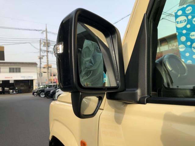 「スズキ」「ジムニー」「コンパクトカー」「岡山県」の中古車42