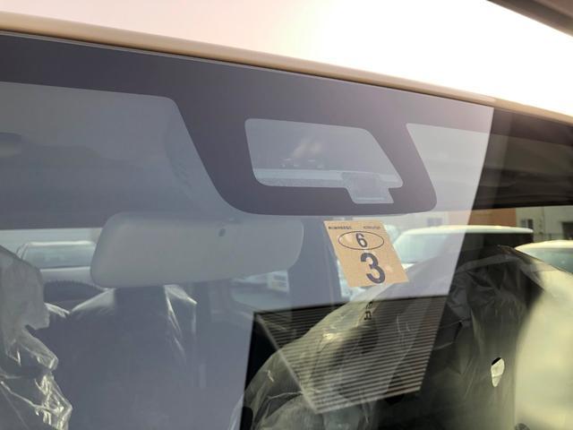 「スズキ」「ジムニー」「コンパクトカー」「岡山県」の中古車43