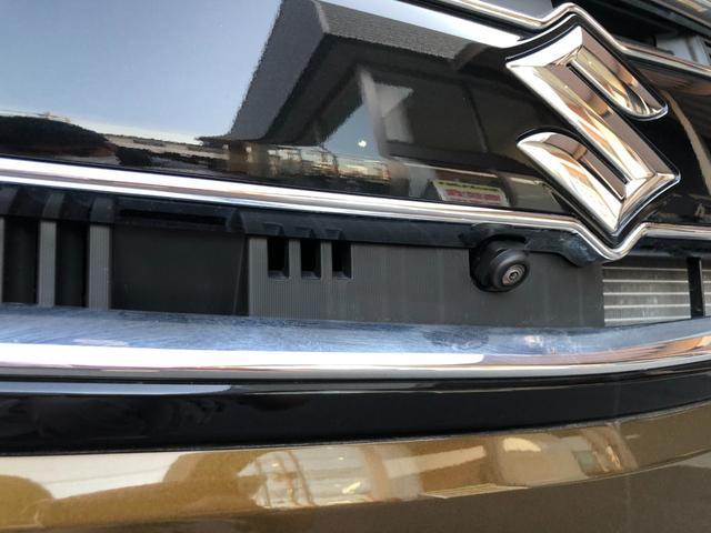 ハイブリッドT ターボ 8インチKWナビ 全方位カメラ ETC スマートキー 衝突軽減ブレーキ クルーズコントロール LEDヘッドライト アイドリングストップ Bluetoothオーディオ(35枚目)