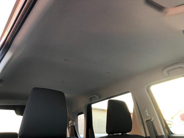 ハイブリッドT ターボ 8インチKWナビ 全方位カメラ ETC スマートキー 衝突軽減ブレーキ クルーズコントロール LEDヘッドライト アイドリングストップ Bluetoothオーディオ(38枚目)