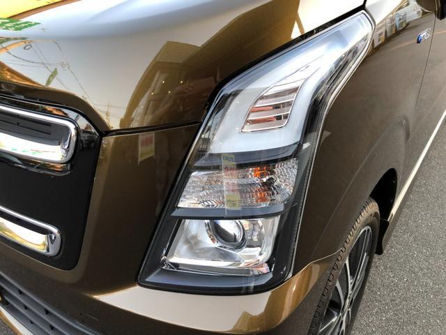 ハイブリッドT ターボ 8インチKWナビ 全方位カメラ ETC スマートキー 衝突軽減ブレーキ クルーズコントロール LEDヘッドライト アイドリングストップ Bluetoothオーディオ(39枚目)