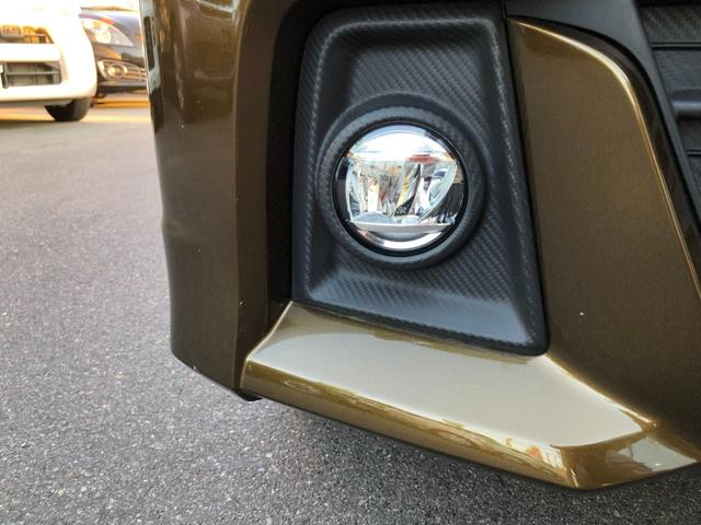 ハイブリッドT ターボ 8インチKWナビ 全方位カメラ ETC スマートキー 衝突軽減ブレーキ クルーズコントロール LEDヘッドライト アイドリングストップ Bluetoothオーディオ(75枚目)
