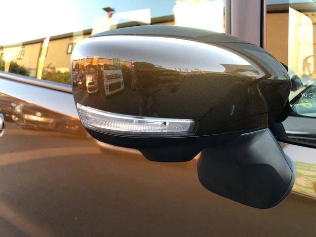 ハイブリッドT ターボ 8インチKWナビ 全方位カメラ ETC スマートキー 衝突軽減ブレーキ クルーズコントロール LEDヘッドライト アイドリングストップ Bluetoothオーディオ(76枚目)