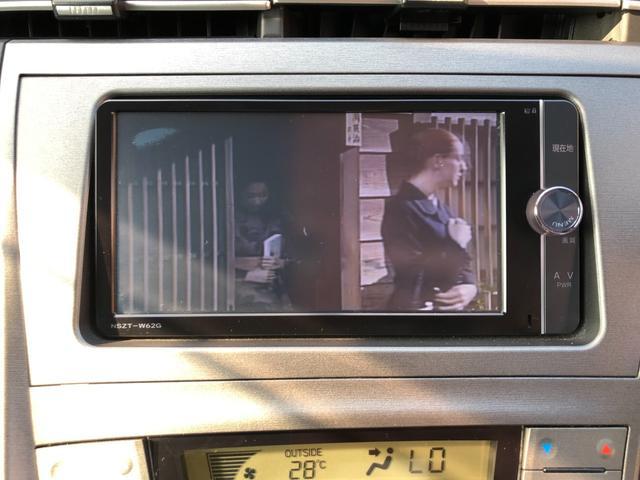Sツーリングセレクション 純正7インチナビ バックカメラ KWドラレコ付き 純正ETC ワンオーナー 禁煙車(7枚目)