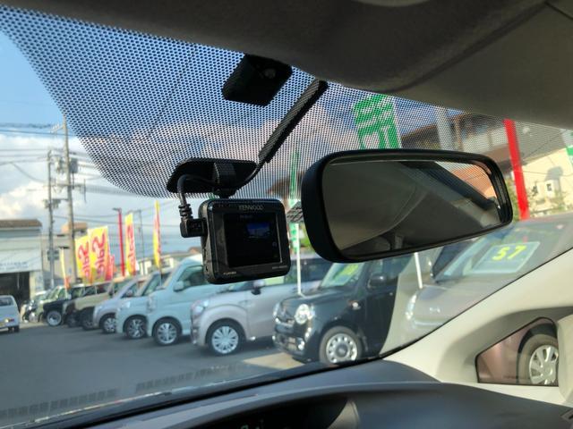 Sツーリングセレクション 純正7インチナビ バックカメラ KWドラレコ付き 純正ETC ワンオーナー 禁煙車(14枚目)