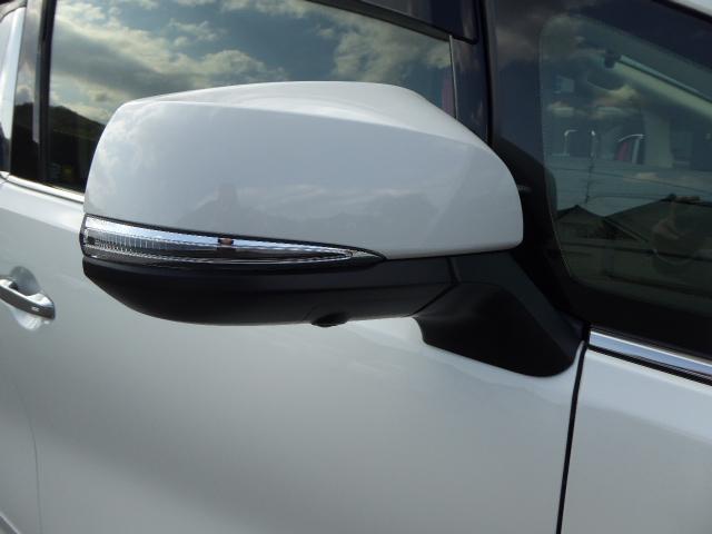 3.5VL ツインムーンルーフ 三眼ヘッド スペアT 改良型(12枚目)