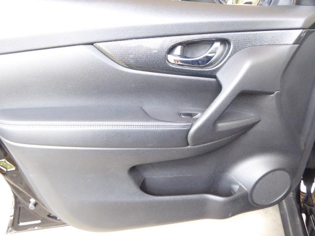 「日産」「エクストレイル」「SUV・クロカン」「岡山県」の中古車32