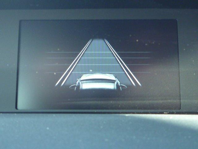 Aプレミアム サンルーフ 黒革エアーシート 純正9型SDナビ Y68T 新品モデリスタ アイコニックスタイル装着 後期用 17インチアルミ 新品タイヤ バックモニター HUD ブラインドスポットモニター デイライト(34枚目)
