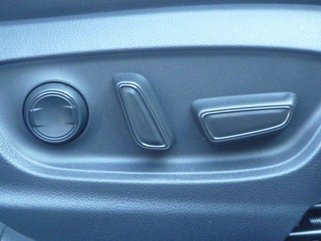 Aプレミアム サンルーフ 黒革エアーシート 純正9型SDナビ Y68T 新品モデリスタ アイコニックスタイル装着 後期用 17インチアルミ 新品タイヤ バックモニター HUD ブラインドスポットモニター デイライト(51枚目)