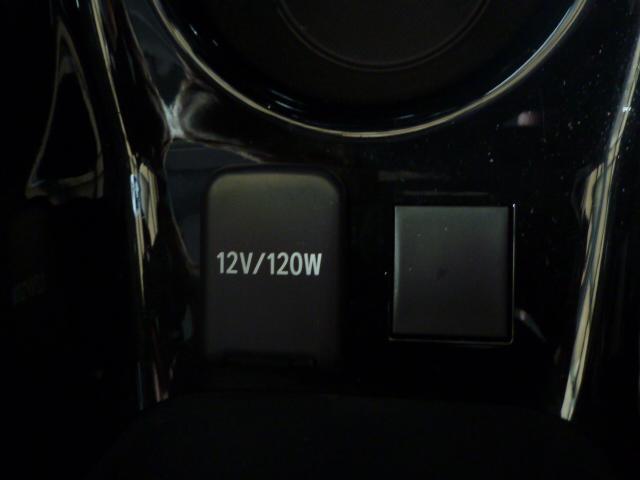 Aプレミアム サンルーフ 黒革エアーシート 純正9型SDナビ Y68T モデリスタ アイコニックスタイル装着 モデリスタ 17インチアルミ 新品タイヤ バックモニター HUD ブラインドスポットモニター デイライト(30枚目)