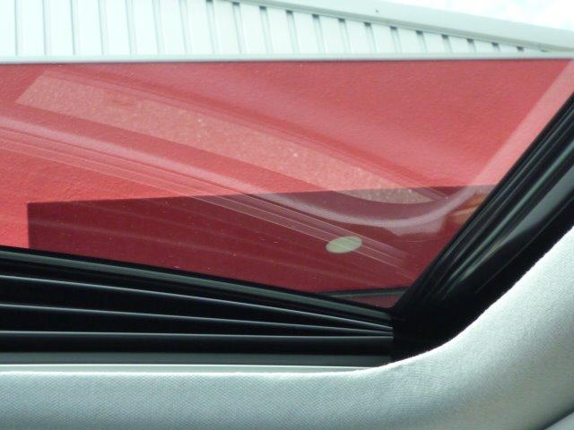 Aプレミアム サンルーフ 黒革エアーシート 純正9型SDナビ Y68T モデリスタ アイコニックスタイル装着 モデリスタ 17インチアルミ 新品タイヤ バックモニター HUD ブラインドスポットモニター デイライト(32枚目)
