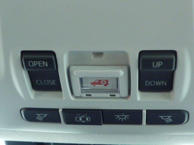 Aプレミアム サンルーフ 黒革エアーシート 純正9型SDナビ Y68T モデリスタ アイコニックスタイル装着 モデリスタ 17インチアルミ 新品タイヤ バックモニター HUD ブラインドスポットモニター デイライト(33枚目)