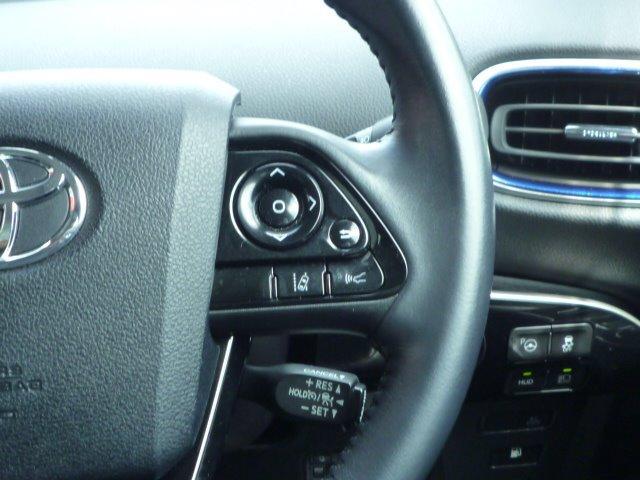 Aプレミアム サンルーフ 黒革エアーシート 純正9型SDナビ Y68T モデリスタ アイコニックスタイル装着 モデリスタ 17インチアルミ 新品タイヤ バックモニター HUD ブラインドスポットモニター デイライト(34枚目)