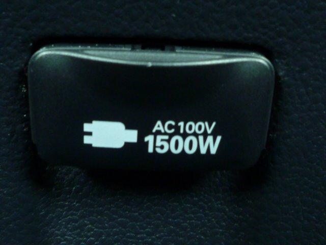 Aプレミアム サンルーフ 黒革エアーシート 純正9型SDナビ Y68T モデリスタ アイコニックスタイル装着 モデリスタ 17インチアルミ 新品タイヤ バックモニター HUD ブラインドスポットモニター デイライト(36枚目)