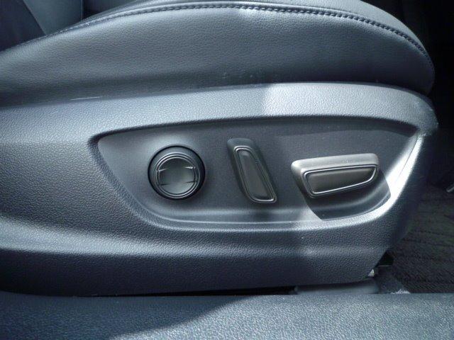 Aプレミアム サンルーフ 黒革エアーシート 純正9型SDナビ Y68T モデリスタ アイコニックスタイル装着 モデリスタ 17インチアルミ 新品タイヤ バックモニター HUD ブラインドスポットモニター デイライト(43枚目)