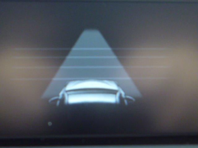 Aプレミアム サンルーフ 黒革エアーシート 純正9型SDナビ Y68T モデリスタ アイコニックスタイル装着 モデリスタ 17インチアルミ 新品タイヤ バックモニター HUD ブラインドスポットモニター デイライト(59枚目)