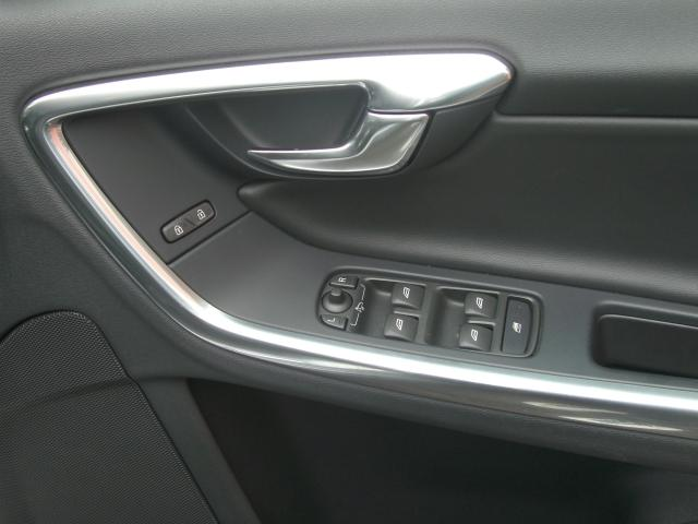 ボルボ ボルボ V60 T4 Rデザイン ポールスターチューニング