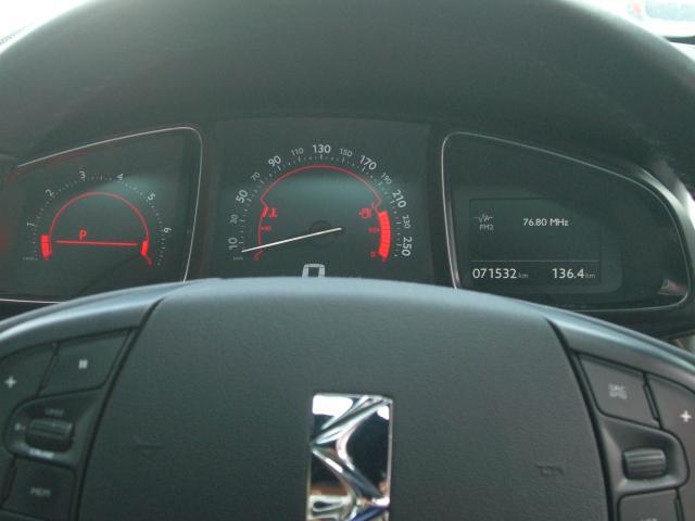 シック ドライブレコーダー(10枚目)