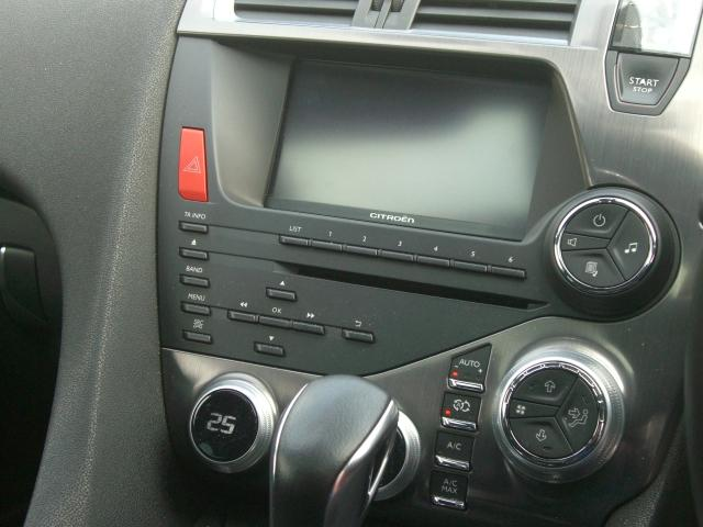 シック ドライブレコーダー(11枚目)