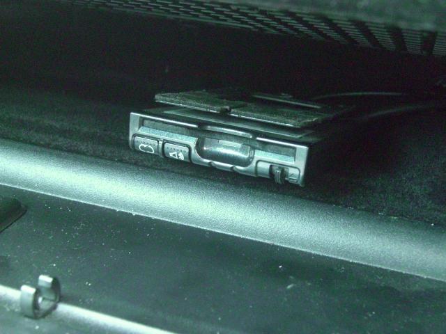 E350ワゴン アバンギャルド スポーツED 黒革 SR(17枚目)