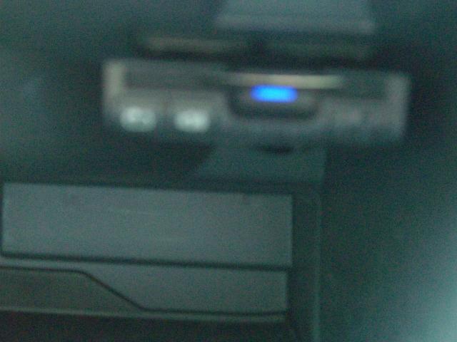 T5 Rデザイン 黒革 ターボ フロント&バックカメラ(13枚目)