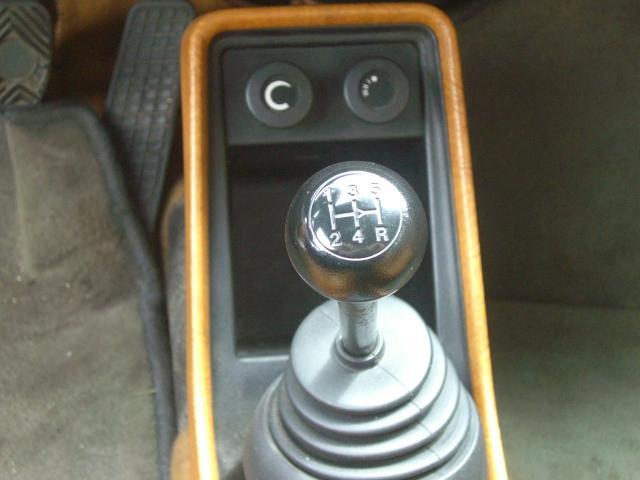 911SC(13枚目)