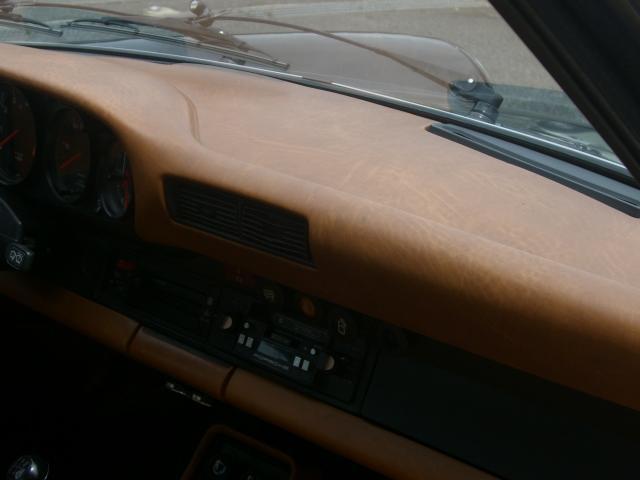 911SC(20枚目)