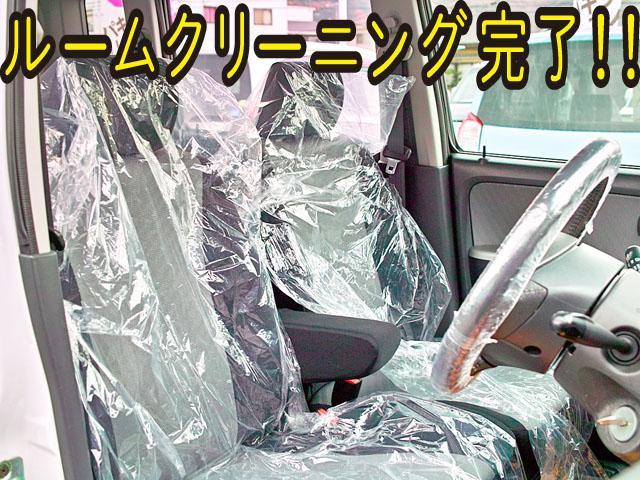 スズキ ワゴンR FX-Sリミテッド 社外15アルミ リアスポ 1年保証 軽四