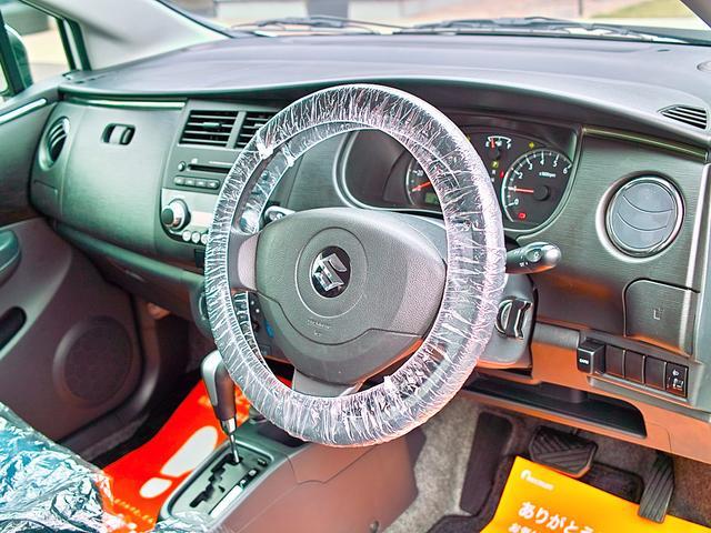 スズキ セルボ G スマートキー ライトレベライザー 電格ミラー 1年保証付