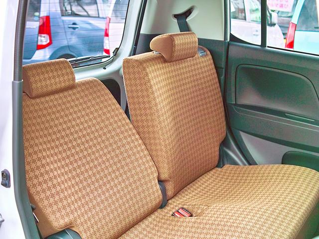 日産 モコ Sブラウンシート CVT ABS CD 電格ミラー 1年保証