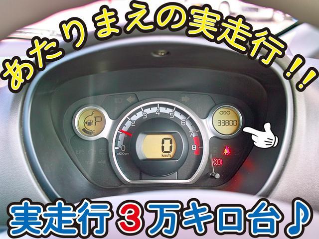三菱 アイ L プロジェクターHライト 内外装クリーニング済み 1年保証