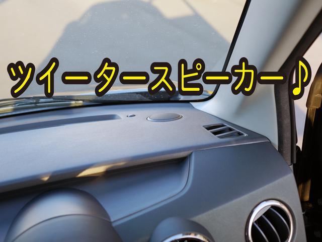 スティングレーTターボ スマートキー 内外装仕上済 1年保証(20枚目)