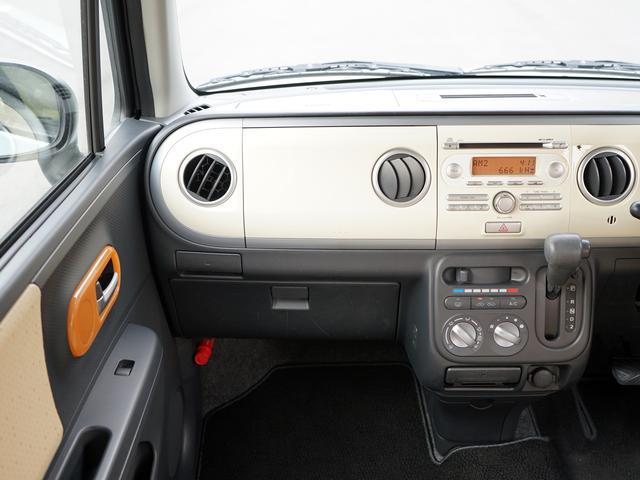 スズキ アルトラパン G プッシュスタート ベンチシート 内外装仕上済 1年保証付