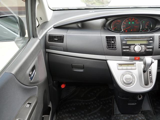 カスタムXスマートキー HID ABS 内外装仕上 1年保証(18枚目)