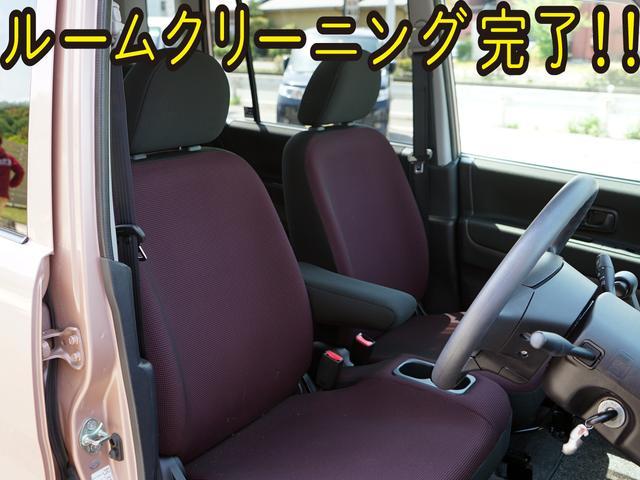 三菱 トッポ M 純正CD ベンチシート 内外装仕上済 1年保証 軽自動車