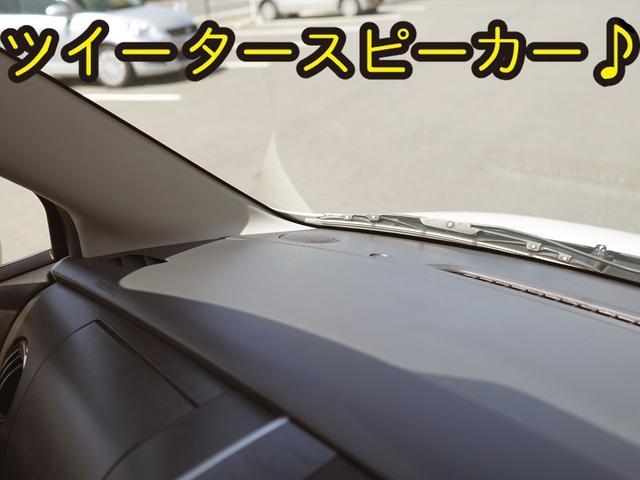 マツダ AZワゴンカスタムスタイル XS スマートキー HID 純アルミ 内外装仕上済 1年保証