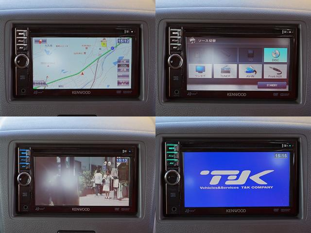 スズキ スペーシア G ナビDVD地デジTV スマートキー 内外装仕上 1年保証