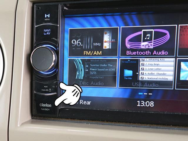 NX501という品番になります!詳しい機能が知りたい場合はWEBで検索してみてください!!