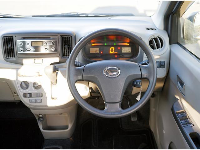 L SA衝突回避ブレーキ 純正CD 内外装仕上済 1年保証(18枚目)