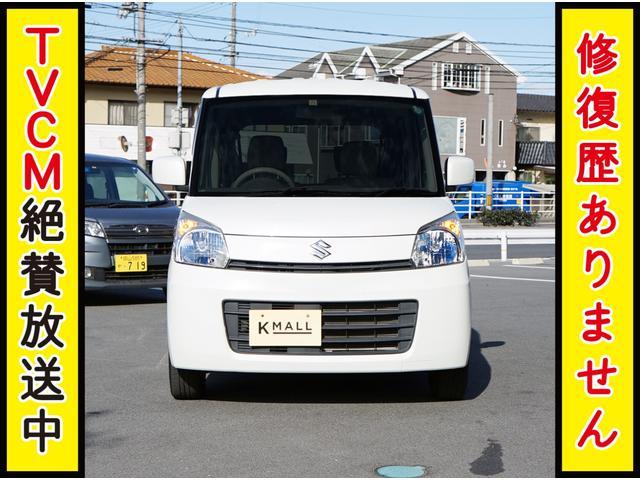 X電動スライド ナビTVカメラ 内外装仕上済 1年保証付き(11枚目)