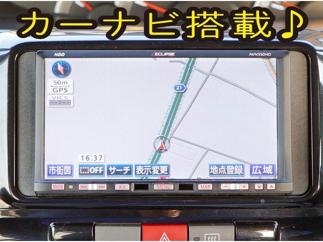 カスタムXリミテッド HDDナビ 電動スライドドア 1年保証(19枚目)