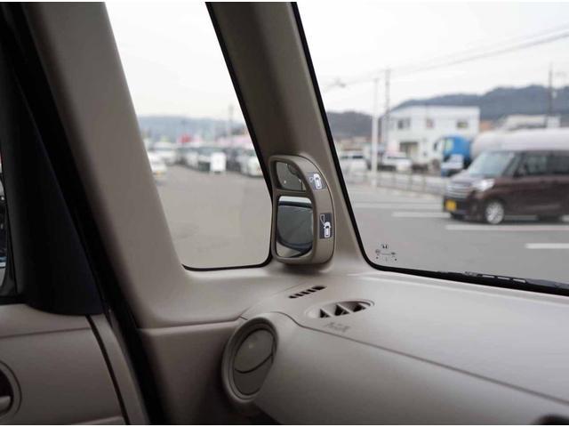 「ホンダ」「N-BOX+カスタム」「コンパクトカー」「岡山県」の中古車45