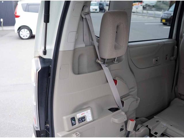 「ホンダ」「N-BOX+カスタム」「コンパクトカー」「岡山県」の中古車51