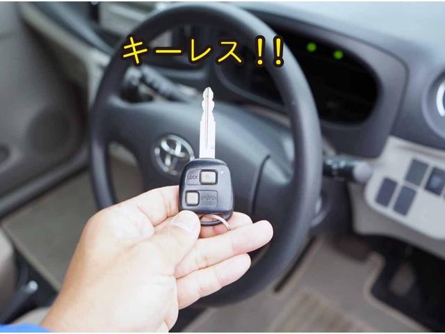 「トヨタ」「ピクシスエポック」「軽自動車」「岡山県」の中古車34