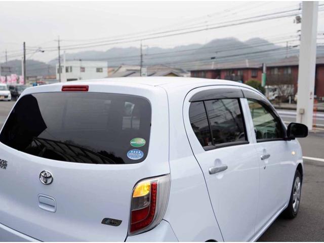 「トヨタ」「ピクシスエポック」「軽自動車」「岡山県」の中古車51