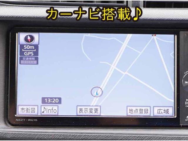 Sナビ TV バックカメラ 修復歴なし 内外装仕上 1年保証(19枚目)