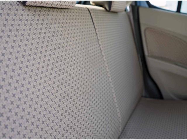 X スマートキー&プッシュスタート ウィンカーミラー 電動格納ミラー 修復歴なし 内外装仕上 1年保証(21枚目)